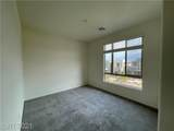 11673 Bearpaw Meadow Avenue - Photo 8