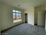 11673 Bearpaw Meadow Avenue - Photo 9