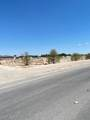 6365 Elkhorn Road - Photo 5