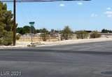 6365 Elkhorn Road - Photo 6