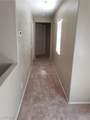 8944 Bandinella Avenue - Photo 14