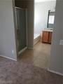 8944 Bandinella Avenue - Photo 26