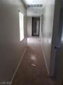 8944 Bandinella Avenue - Photo 32