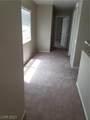 8944 Bandinella Avenue - Photo 33