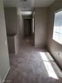 8944 Bandinella Avenue - Photo 47