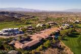 1198 Macdonald Ranch Drive - Photo 1