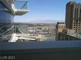2700 Las Vegas Boulevard - Photo 5