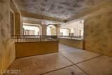15 Via Mantova - Photo 31