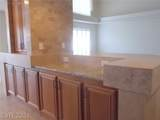 4055 Abernethy Forest Place - Photo 11