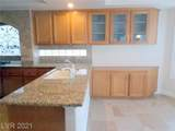 4055 Abernethy Forest Place - Photo 13
