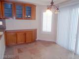 4055 Abernethy Forest Place - Photo 15