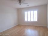 4055 Abernethy Forest Place - Photo 30