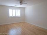 4055 Abernethy Forest Place - Photo 31