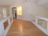 4055 Abernethy Forest Place - Photo 33