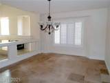 4055 Abernethy Forest Place - Photo 6