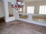 4055 Abernethy Forest Place - Photo 7