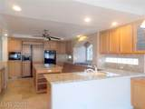 4055 Abernethy Forest Place - Photo 8