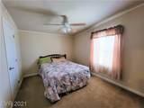 4201 Joann Street - Photo 28