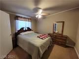 4201 Joann Street - Photo 30