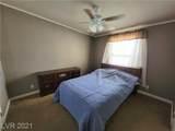 4201 Joann Street - Photo 34