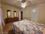 4201 Joann Street - Photo 35