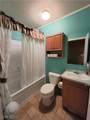4201 Joann Street - Photo 38