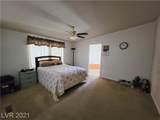 4201 Joann Street - Photo 39