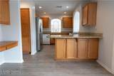 10880 Carberry Hill Street - Photo 10
