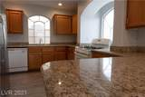 10880 Carberry Hill Street - Photo 11