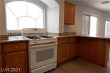 10880 Carberry Hill Street - Photo 12