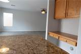 10880 Carberry Hill Street - Photo 13