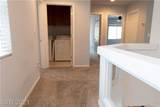 10880 Carberry Hill Street - Photo 14