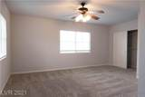 10880 Carberry Hill Street - Photo 15
