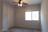 10880 Carberry Hill Street - Photo 16