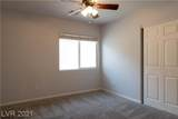 10880 Carberry Hill Street - Photo 17