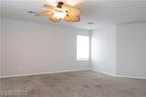 10880 Carberry Hill Street - Photo 19