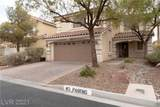 10880 Carberry Hill Street - Photo 2