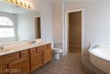 10880 Carberry Hill Street - Photo 20