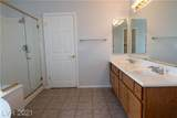 10880 Carberry Hill Street - Photo 21