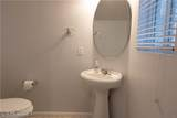 10880 Carberry Hill Street - Photo 22