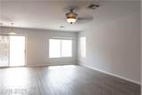 10880 Carberry Hill Street - Photo 4