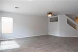 10880 Carberry Hill Street - Photo 5