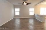 10880 Carberry Hill Street - Photo 6