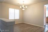 10880 Carberry Hill Street - Photo 7
