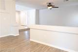 10880 Carberry Hill Street - Photo 8