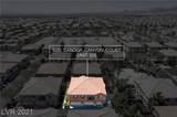 9115 Canoga Canyon Court - Photo 2