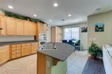 3840 Kettle Falls Avenue - Photo 8
