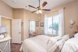 469 Bonnie Brook Place - Photo 10