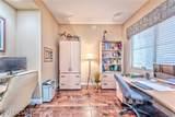 469 Bonnie Brook Place - Photo 7
