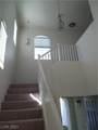3711 Lodina Court - Photo 11